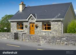 marvelous idea 5 cote house designs ireland old style