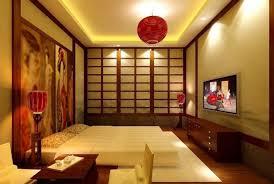 japanese bedroom interior design japanese bedroom interior design japanese style bedroom accessories an