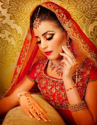 make up games of indian bride asian wedding ideas zombie bride makeup ideas middot indian makeup