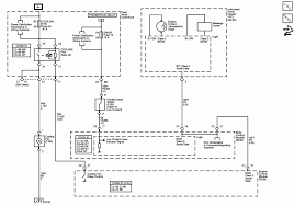 car ac wiring diagram 2004 ion wiring diagram \u2022 basic auto wiring diagram famous saturn wire harness diagram images electrical system adorable rh afif me two way switch wiring diagrams for ac more basic auto wiring diagrams