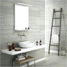 Modern small bathroom tile ideas Glass Luxury Small Bathrooms Nice Luxury Small Bathroom Tiles Ideas Tile Colors Expensive Modern Astonishing Representation Bathroom Homelufcom Luxury Small Bathrooms Giftschristmasco