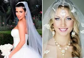 Svatební účesy Se Závojem ženský A Roztomilý Svatební účesy Se