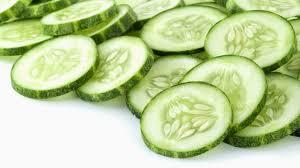 Hasil gambar untuk cucumber