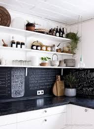 Pinterest Nuggwifee Hogar Dulce Hogar Wohnung Küche