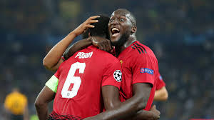 Check spelling or type a new query. Transfermarkt Co Uk On Twitter Bruno Fernandes Is About To Enter The Top 5 Lukaku In 3rd Rooney Misses Out On Top 15 Mufc S Record Signings Https T Co Agfwk436j8 Sportingcp Https T Co Kzeadgvjf5