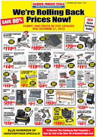 harbor freight bandsaw coupon. october 2016 specials harbor freight bandsaw coupon