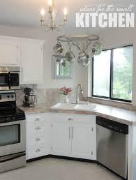 Kitchen Cabinet Designer Tool Furniture Kitchen Cabinet Design Free Kitchen Cabinet Design