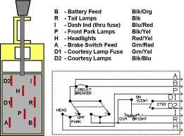 1965 mustang wiring diagram compressor 1965 mustang cooling 1965 mustang under dash wiring diagram at 65 Mustang Wiring Diagrams