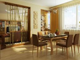 interior design for new home. Natural Look On Bamboo Interior Design Ideas | New Home For I