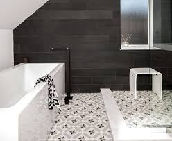 bathroom vinyl flooring. Your Home Are Invariably Important If Main Guests Tend To Be Viewing, That Black And White Bathroom Vinyl Flooring Graphic Gallery Can Motivate You O