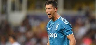 The total net worth of lionel messi is estimated to be $420 million in 2021. Cristiano Ronaldo To Earn Rs 5 1 Lakh For Playing 1 Minute Of Football As Per Juventus Contract
