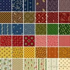Image result for judie Rothermel 2005 fabric lines | Fabric Diary ... & Image result for judie Rothermel 2005 fabric lines Adamdwight.com