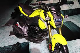 2018 honda 125 price. modren price 20172018 honda grom photo gallery custom mods  pictures included and 2018 honda 125 price e