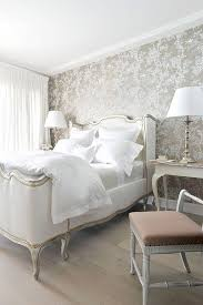 room elegant wallpaper bedroom: rooms id love to own and one day i just might passionate