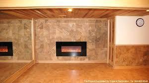 cork wall tile to enlarge ceiling tiles drop gallery
