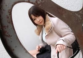 Satomi Nagase Photo Gallery 1 JJGirls AV Girls