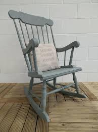 grey rocking chair grey rocking best wooden rocking chairs ideas on white wooden grey rocking grey grey rocking chair