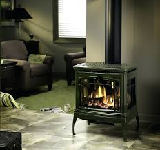 convert fireplace to gas logs full size of electric insert for wood burning fireplace convert gas