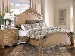 Light Bedroom Set Brown Furniture Ideas With Colored Inspirations