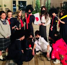 昭和ヤンキー Instagram Posts Photos And Videos Instazucom