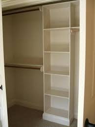diy closet shelving glamorous small closet shelving ideas with additional designing design home with small closet diy closet shelving