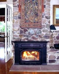 vermont castings fireplace insert castings gas fireplace insert castings gas fireplace remote control replacement vermont castings