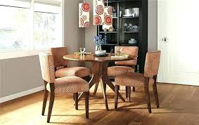 Room And Board Dining Custom Decorating