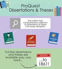 opinions topics for essay quixoten