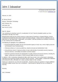 40 New Covering Letter Format For Cv | Sick Note Template Free