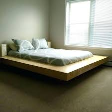 Platform bed with floating nightstands Modern Teak Diy Floating Bed Floating Bed Frame Floating Bed Frame Photo Of Floating Mattress Bed Great Ideas Floating Bed Frame Diy Platform Bed With Floating Desoumodipclub Diy Floating Bed Floating Bed Frame Floating Bed Frame Photo Of