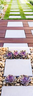Small Picture 8 Elements To Include When Designing Your Zen Garden Pavers