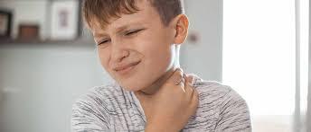 strep throat and bronchitis medexpress