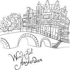 Kleurplaat Benelux Kleurfeest Be De Grootste Van De Benelux