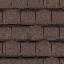 roof shingle texture seamless. Modren Texture Textures Texture Seamless  Camelot Asphalt Shingle Roofing Texture  03315  ARCHITECTURE On Roof Shingle Seamless T