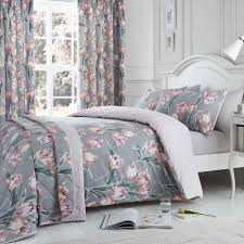 l tulip blush quilt cover sets 000 jpg