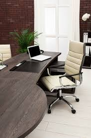 delightful office furniture south. Beautiful Furniture Buy Used Office Furniture From The People In Charleston South  Carolina Intended Delightful