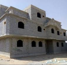 مقاول بناء عظم بلمواد وتسليم مفتاح - Home | Facebook