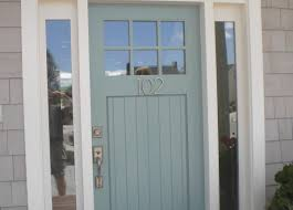 front doors with side windowsdoor  Beautiful Wooden Front Door With Window Square Glass Entry