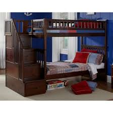 Bedding Adorable Bunk Beds Raymour And Flanigan Walmart Ashley