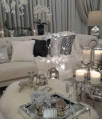 35 decor ideas glamorous living room