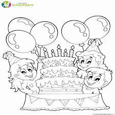 Kleurplaat Verjaardag Papa Mooi Kleurplaten Trouwdag Mama En Papa
