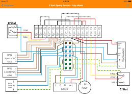 s plan with underfloor heating wiring diagram wiring diagram \u2022  at Wiring Diagram For S Plan Central Heating System