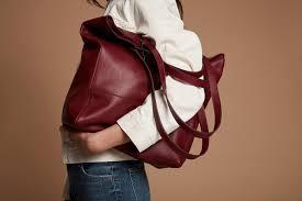 accessories the myer blog girl boss lana hopkins of mon purse
