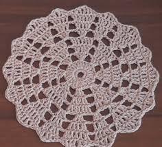 37 diy crochet doily patterns how to crochet doilies crochet doily rug diagram easy crochet diagrams