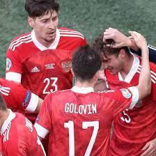 Fifa 21 russland (em 2021). Phuih7 Hqhmqsm