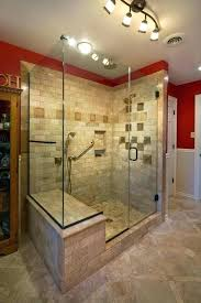 bathroom track lighting ideas. Bathroom Track Lighting Simple But Important Things To Remember About Ideas. Ideas