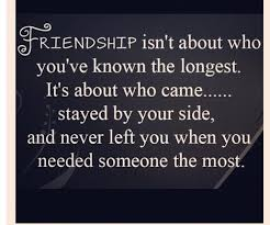 Losing A Best Friend Quotes Unique Quotes About Losing A Best Friend Friendship QUOTES OF THE DAY