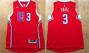 Cheap China from Adidas Angeles Jerseys Nba Los Jerseys Online Clippers Outlet