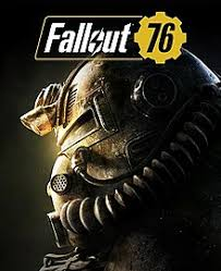 Fallout 76 Wikipedia