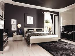 wall paint for furniture black bedroom ideas spray painting furniture wall paint for furniture black bedroom black painted furniture ideas